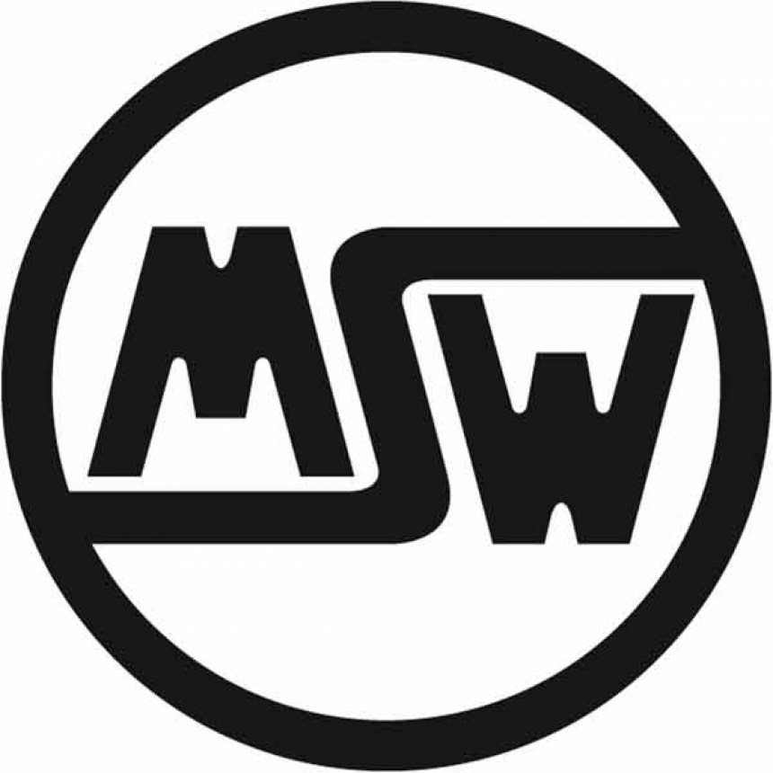 msw-wheels.jpg