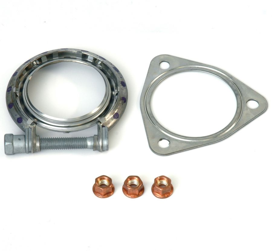 Downpipe Fitting Kit(2).jpg