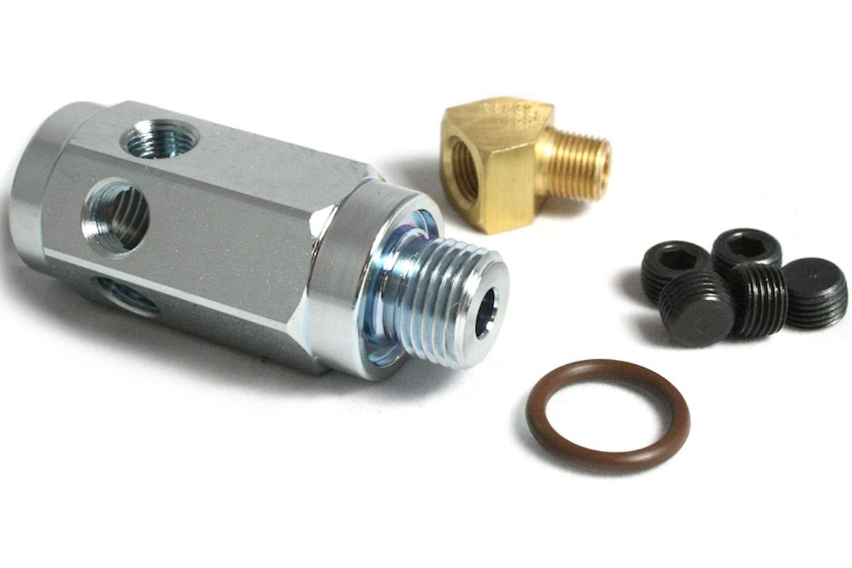 Oil Temp Adapter R56 1-1.jpg