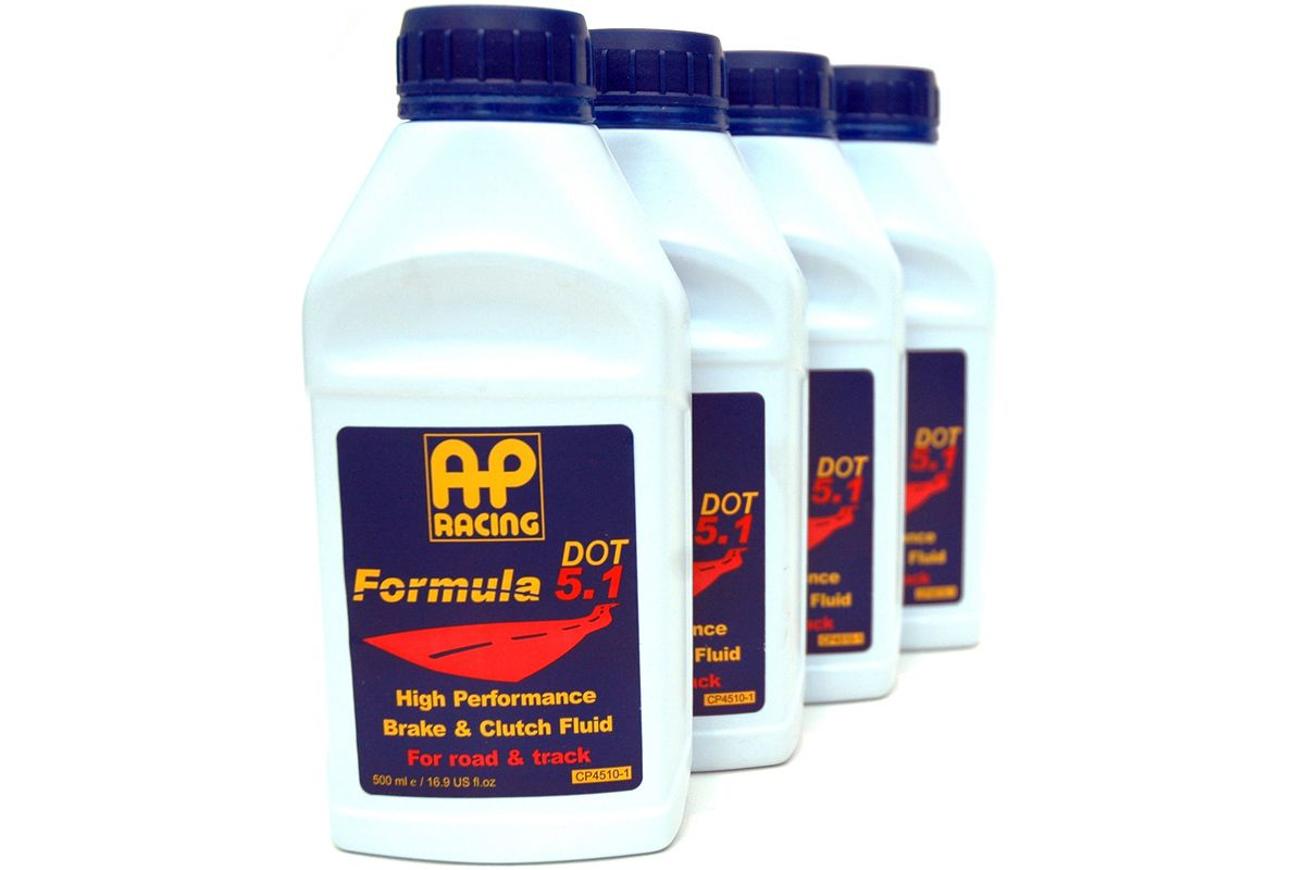 lohen-ap-racing-5.1-brake-fluid.jpg