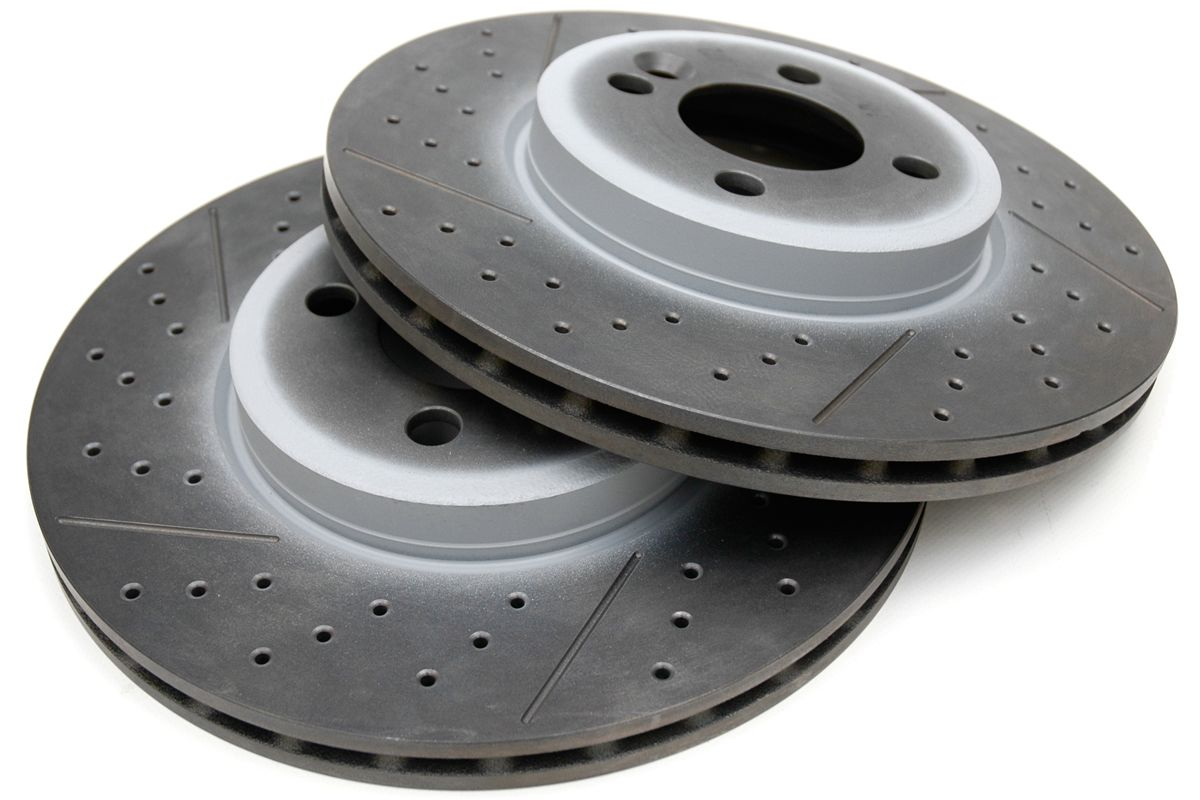lohen-mini-brake-discs-294mm.jpg
