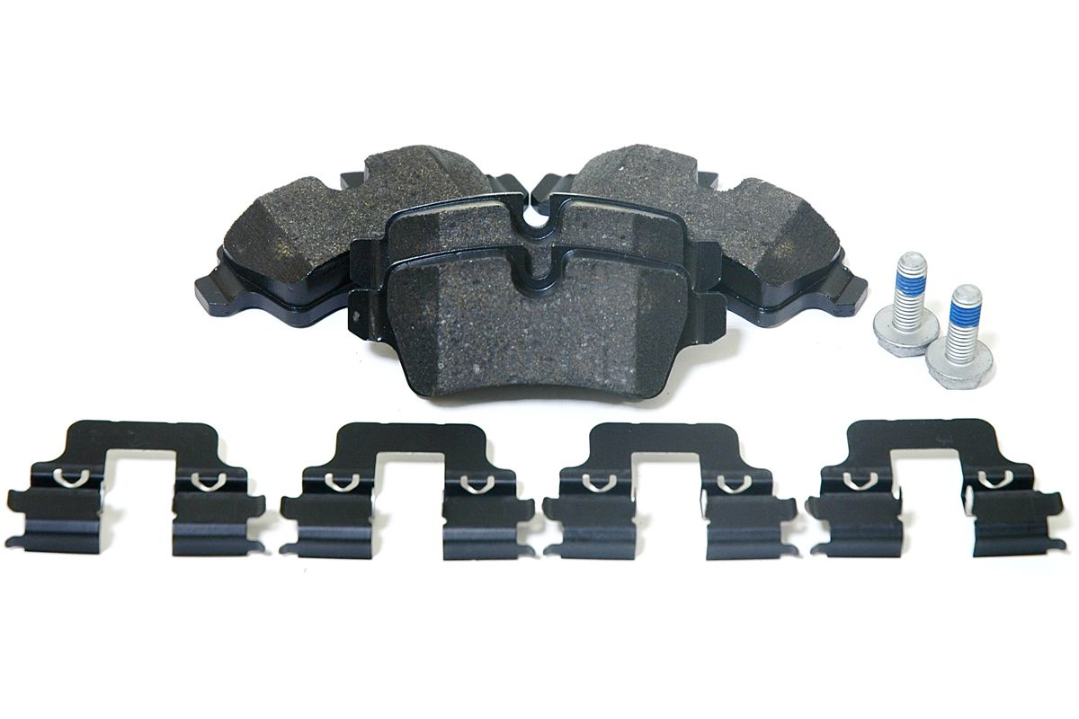 lohen-mini-rear-brake-pads.jpg