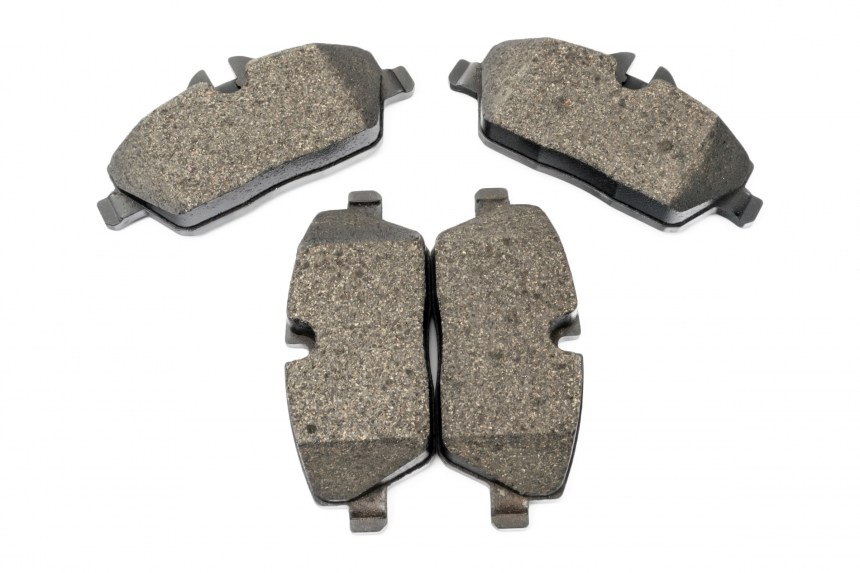 34-11-6-772-892---lohen-mini-one-cooper-brake-pads
