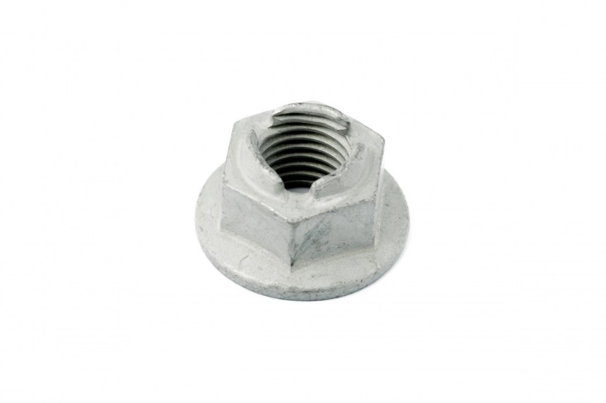 37-10-6-789-678-lohen-mini-hex-nut-with-flange---gen-2