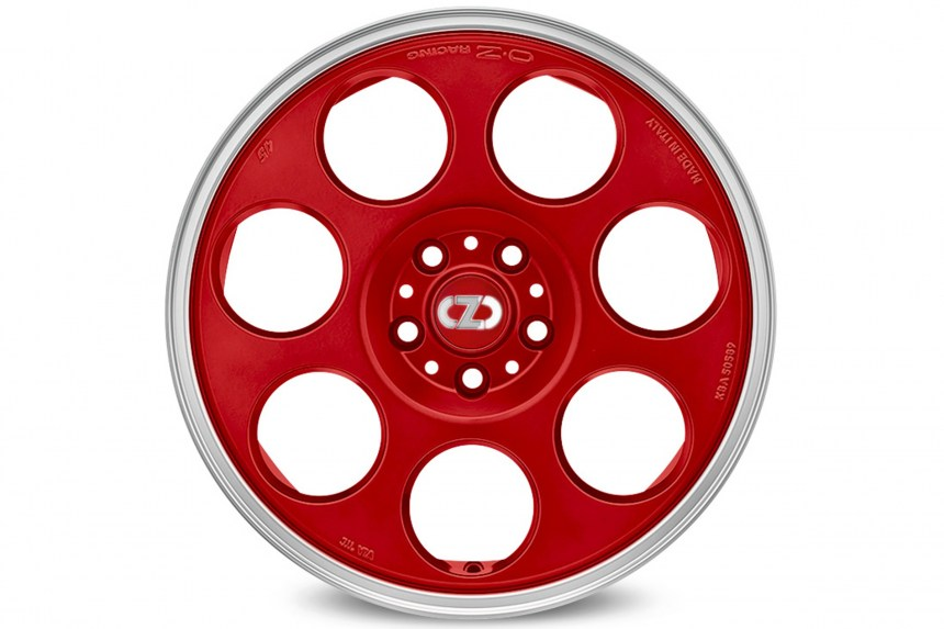 anniversary-45-classic-mini-oz-wheel-851-chili-red