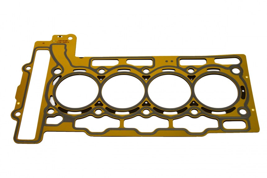 bmw-mini-gen-2-cooper-s-head-gasket