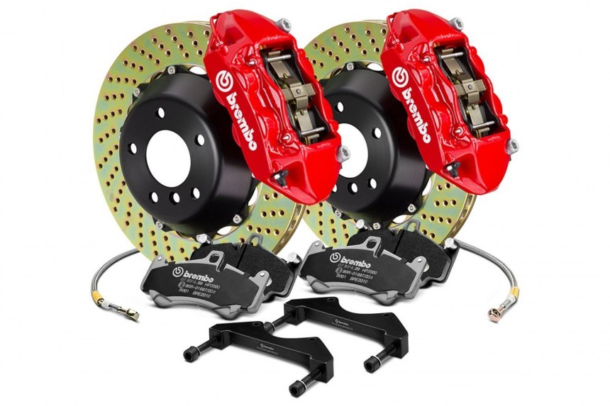 brembo-gt-2-piece-big-brake-kit-mini-f56-lohen