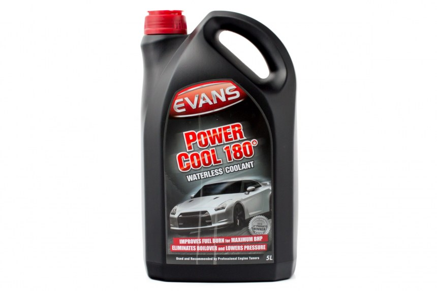 evans-power-cool-coolant-lohen-mini