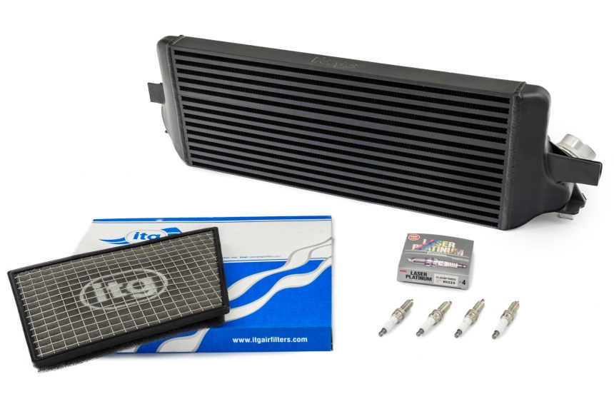 lohen-mini-gen-3-performance-pack-1-f56