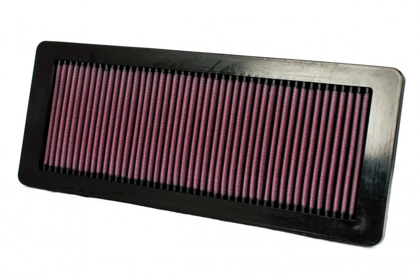 lohen-mini-k&n-gen-2-cooper-s-jcw-air-filter-2