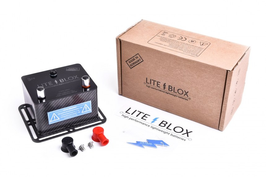 lohen-mini-liteblox-weight-saving-battery
