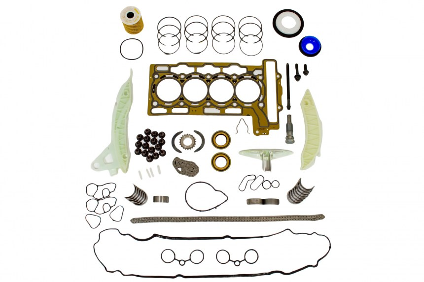 lohen-mini-n14-engine-rebuild-parts-kit