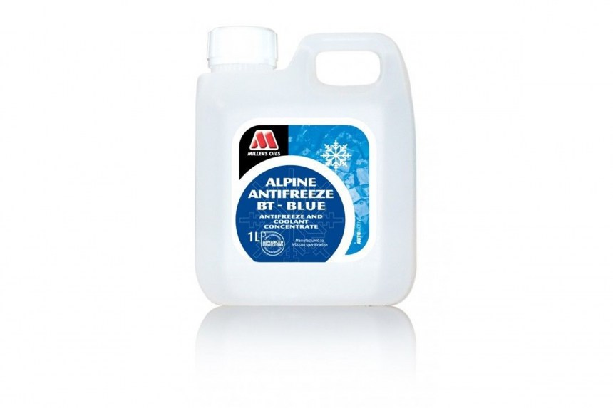 millers-alpine-bt-blue-anti-freeze-mini-lohen