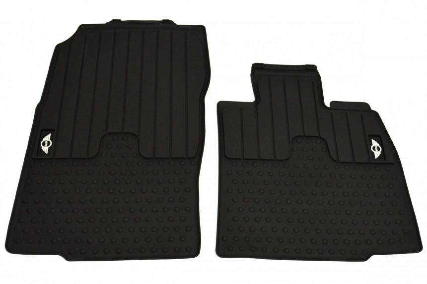 mini-countryman-front-rubber-floor-mat2
