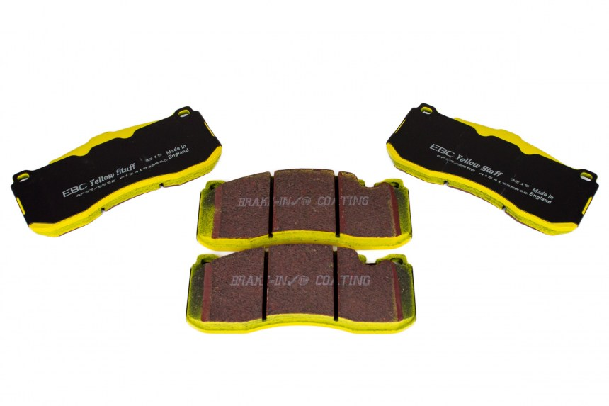 mini-lohen-gp2-yellowstuff-ebc-brake-pads-dp41995r-3