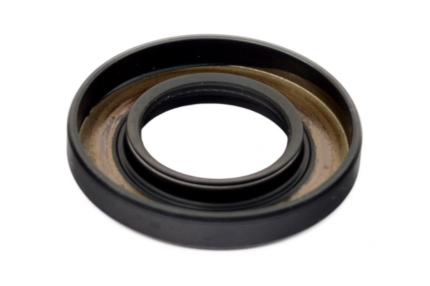 mini-lohen-input-shaft-seal-gen-2