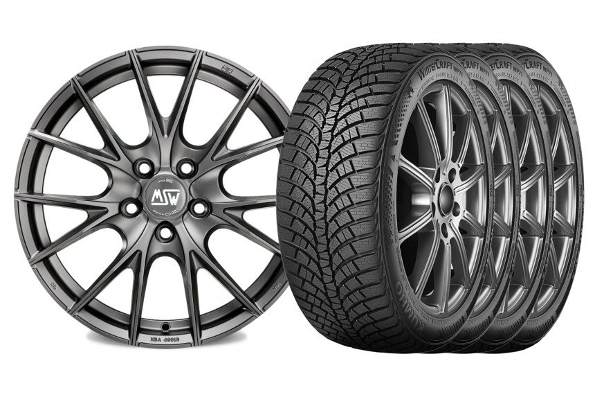 msw-25-winter-tyre-package-x4