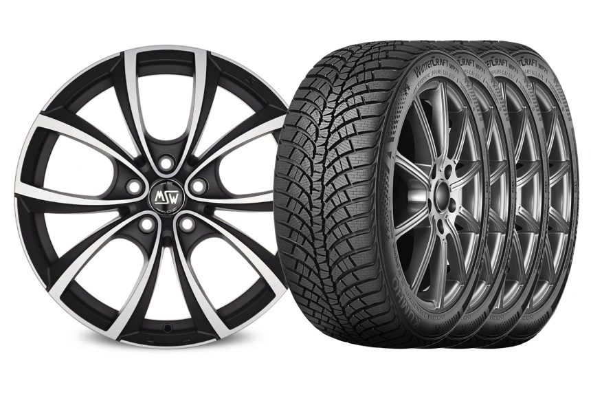msw-27-winter-tyre-package-x4