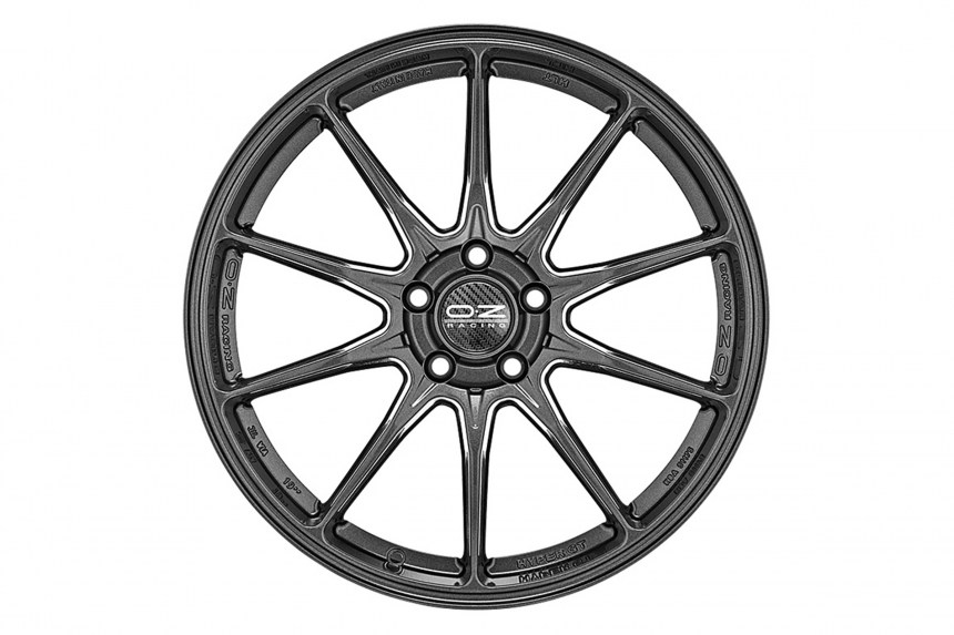 oz-racing-hypergt-hlt-star-graphite-lohen-mini