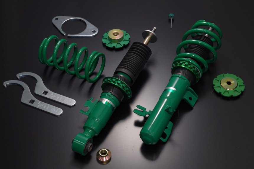tein-street-advance-z-gsv70-91ss2-for-mini-lohen